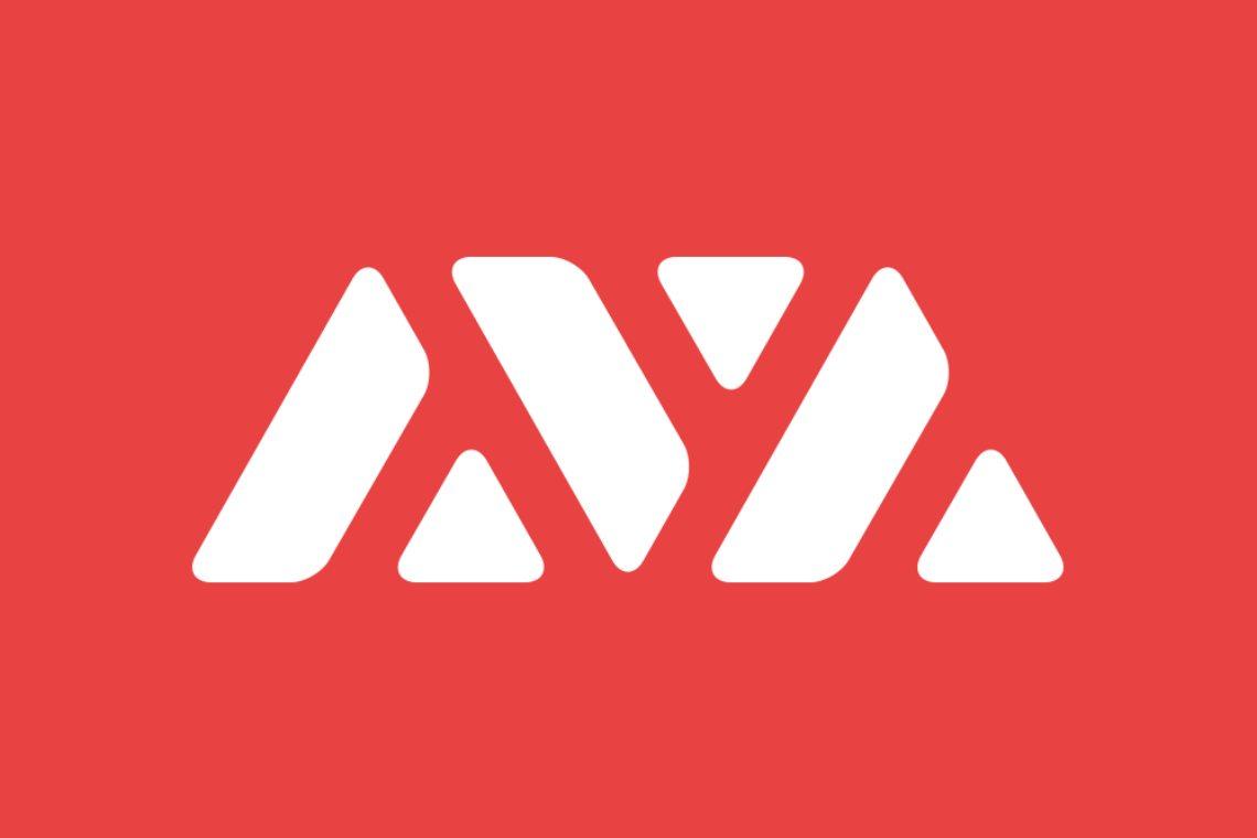 Avalanche: arriva il DEX per gli NFT