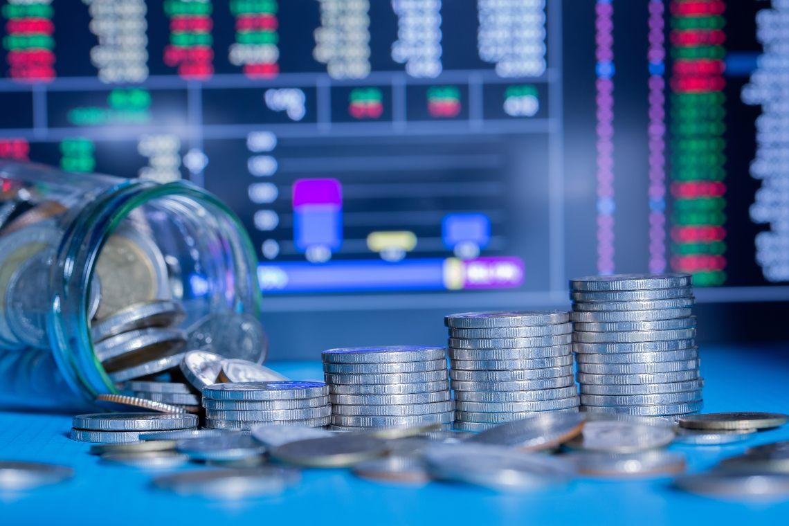 S&P: il futuro del mondo bancario passa per la tokenizzazione