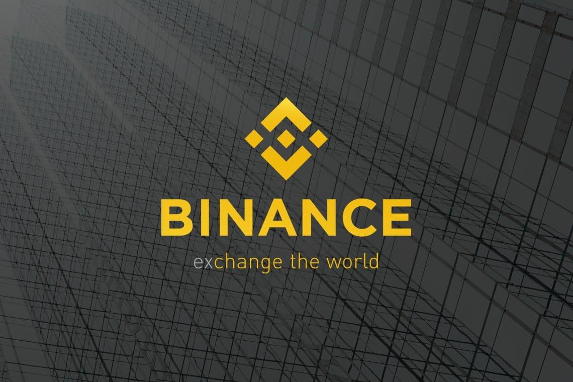 Report Binance: prevalgono i futures sulle altcoin