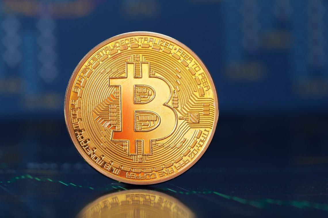 Svizzera: un nuovo ETP su Bitcoin quotato su SIX