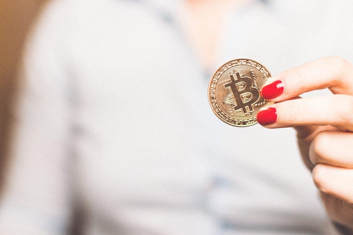Amiti Uttarwar: lo sviluppatore donna di Bitcoin Core