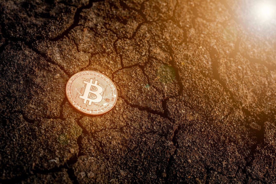 Come minare Bitcoin (BTC) con EOS
