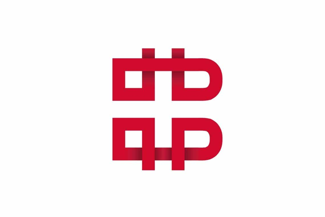 Bitcoin Suisse si prepara al lancio in Borsa