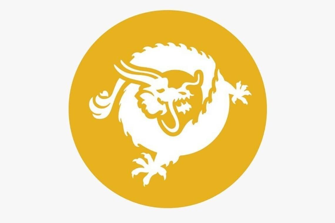 News su Bitcoin SV: cresce più di Bitcoin