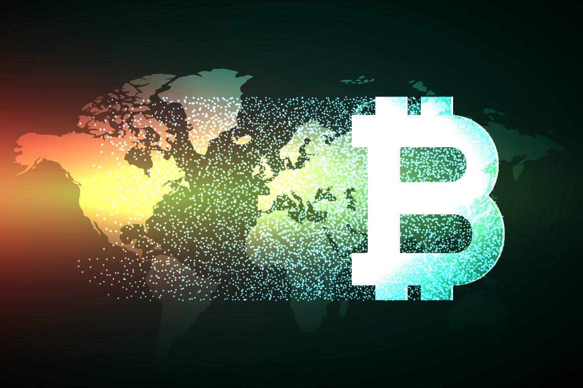 6 trend del mercato Bitcoin