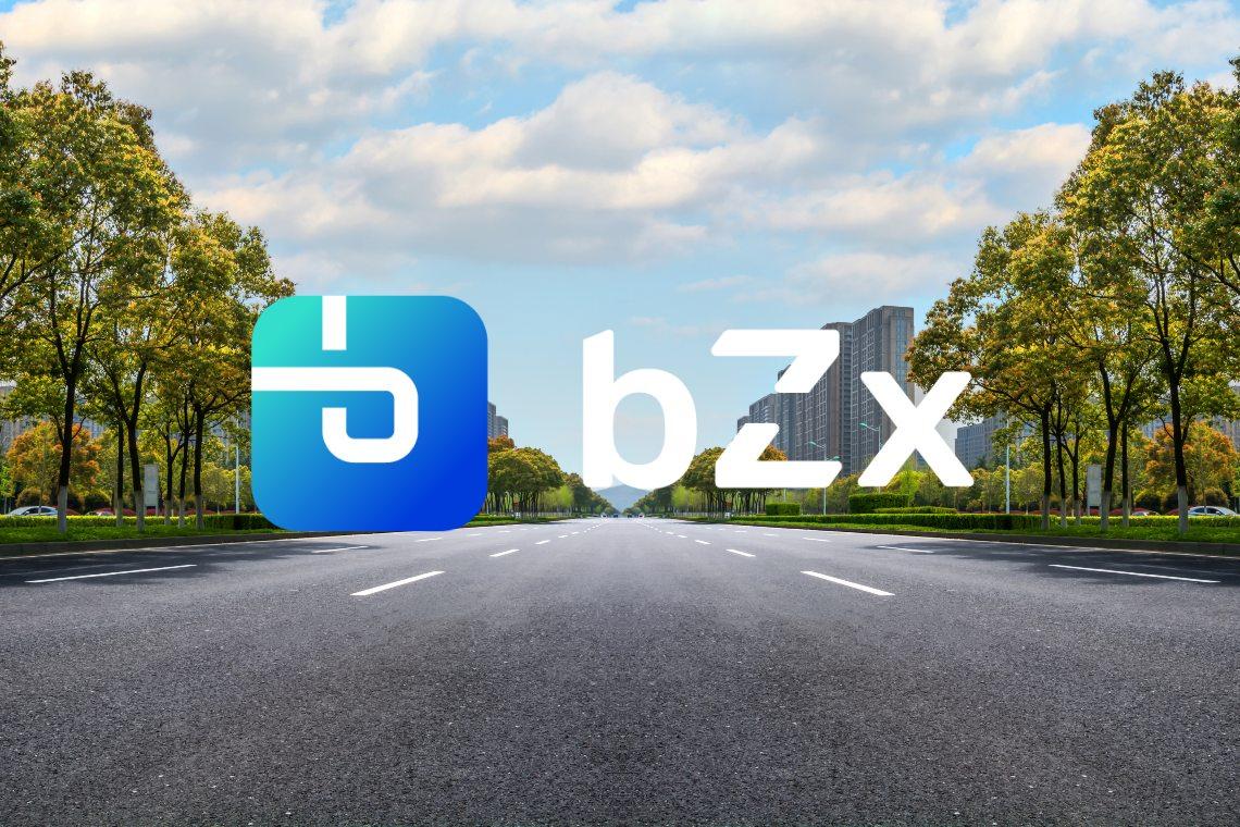 DeFi, per bZx nuova versione del protocollo con il token BZRX
