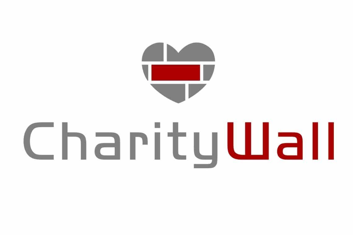 Charity Wall, la soluzione per tracciare le donazioni su blockchain