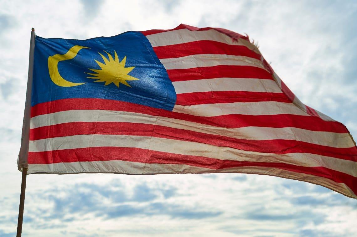 I crypto ATM diventano illegali in Malaysia