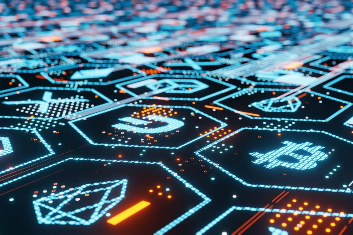 Entra nel mondo delle criptovalute: come sfruttare i trend per il trading