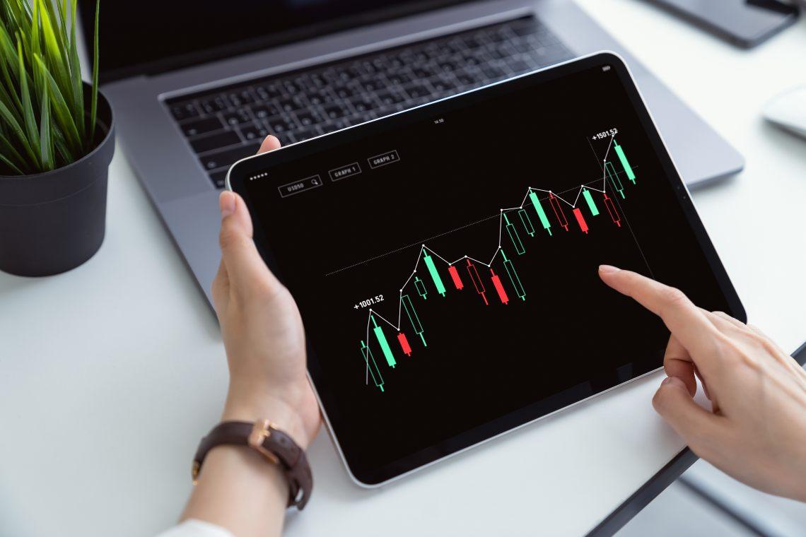 Delta exchange: arrivano gli swap degli interessi su DAI