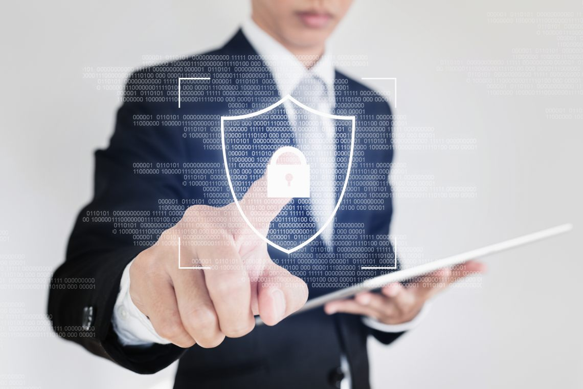 Le linee guida per la protezione degli asset digitali della Crypto Valley Association