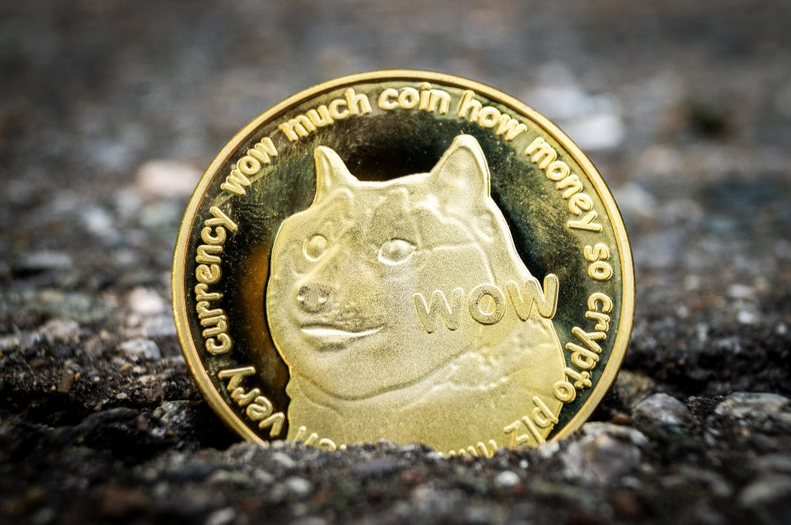Come comprare Dogecoin