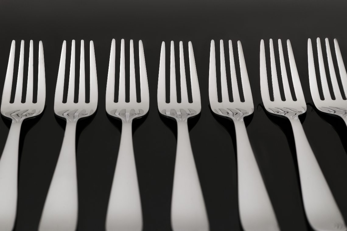 Grin completa il suo terzo fork