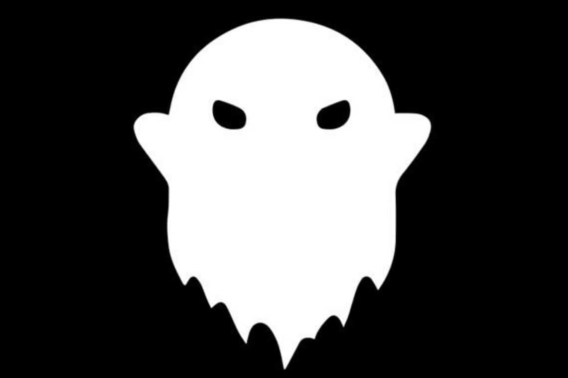Arriva l'eSIM targata Ghost
