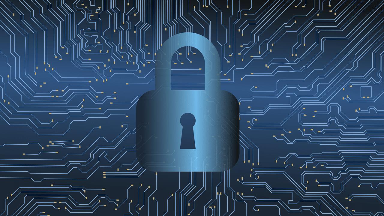 In Italia più consapevolezza nei confronti della cybersecurity