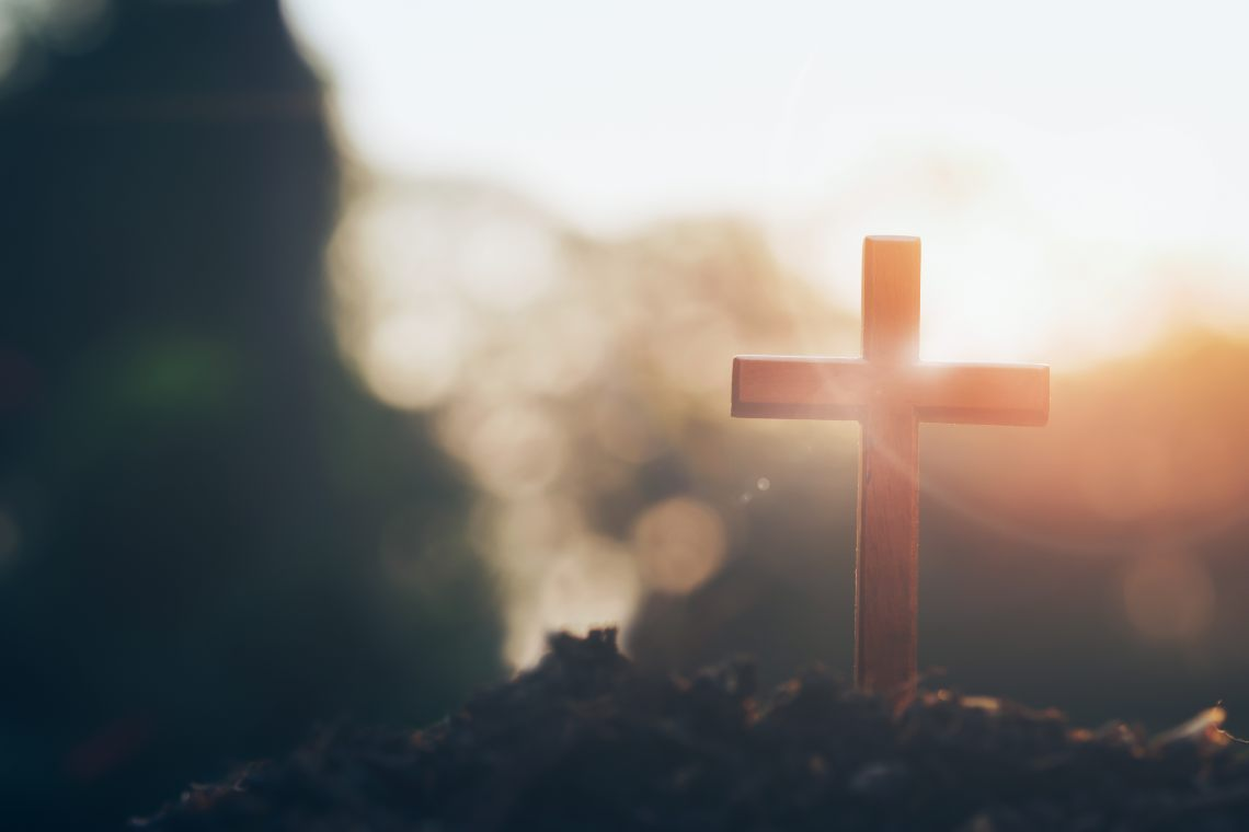 Holy Coin: la religione passa dai token