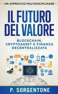 Il futuro del valore