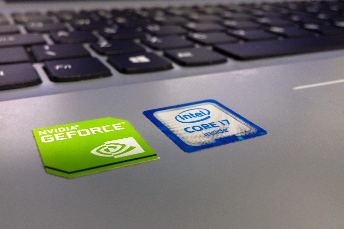 Intel contro McAfee per il progetto Ghost
