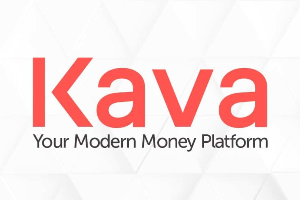 Kava, la criptovaluta che usa BNB come collaterale