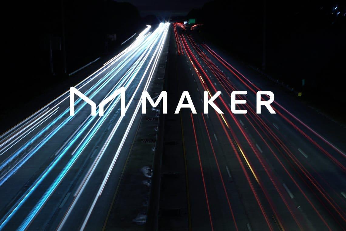 MakerDAO: MANA aggiunto come collaterale