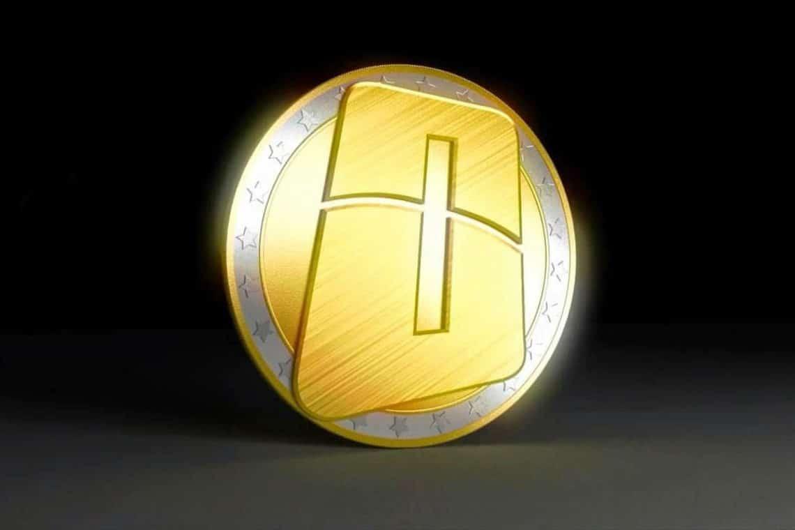 """Onecoin, storia del """"bitcoin killer"""""""