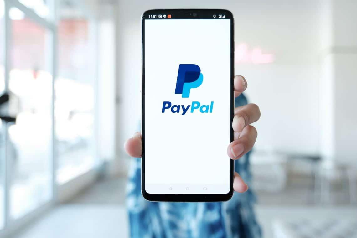 PayPal: partnership con Paxos per il trading crypto?