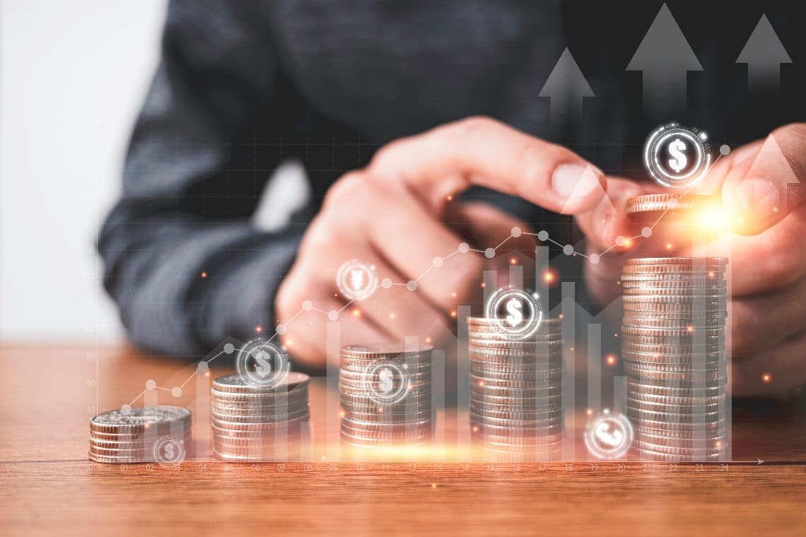 DeFi: come massimizzare i profitti con le stablecoin