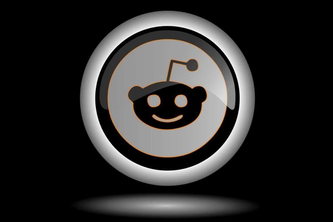 Reddit potrebbe essere il primo grande social su blockchain