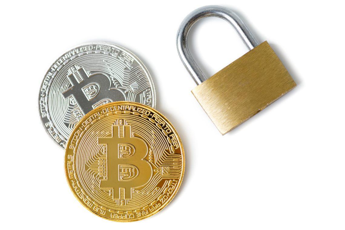 Rubare Bitcoin non è reato in Russia