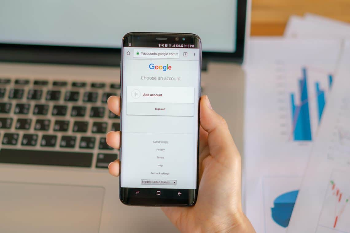 Stellar stringe una partnership con Samsung