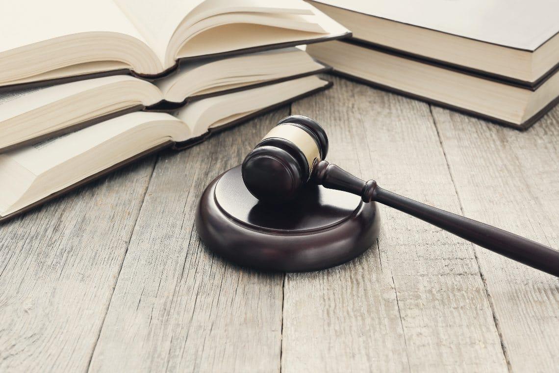 La SEC approva un processo di revisione accelerato