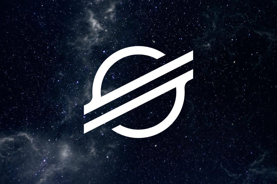 Stellar: una criptovaluta da non sottovalutare