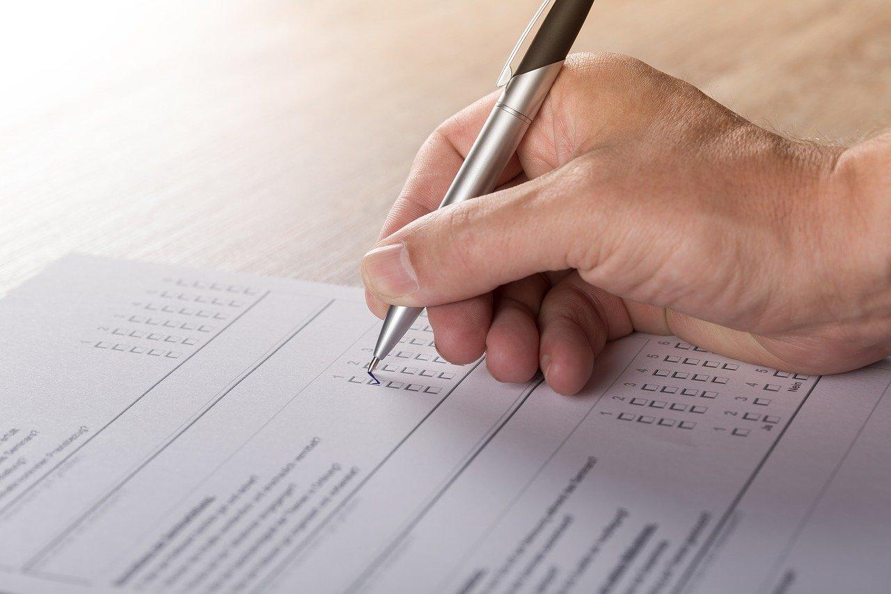 The Cryptonomist: partecipa al sondaggio e dicci cosa ne pensi