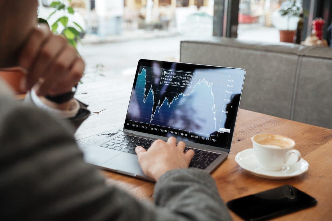 Gli investitori puntano sulle azioni tech