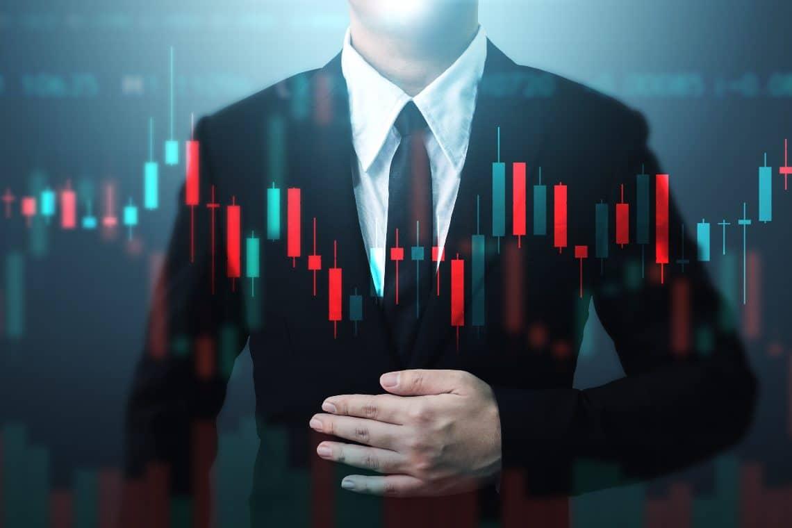 Chi è il miglior trader crypto su Twitter