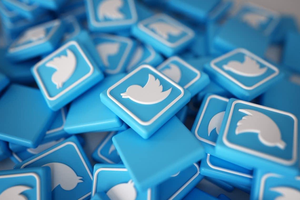 Twitter Hack: il messaggio contro Bitcoin