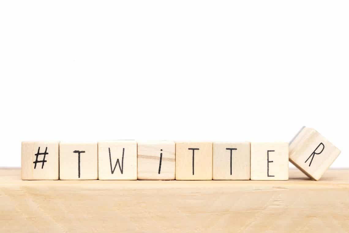 Come è stato hackerato Twitter