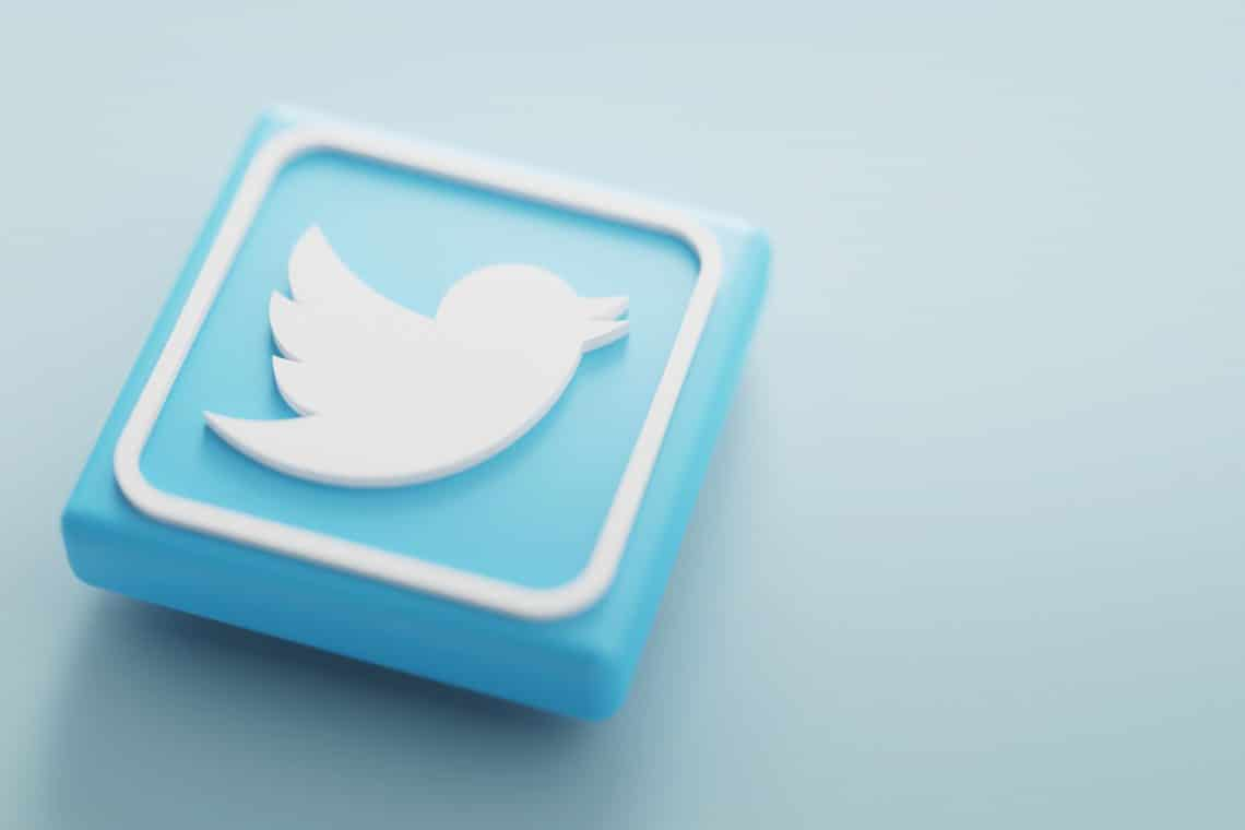 Commenti e reazioni al Twitter hack