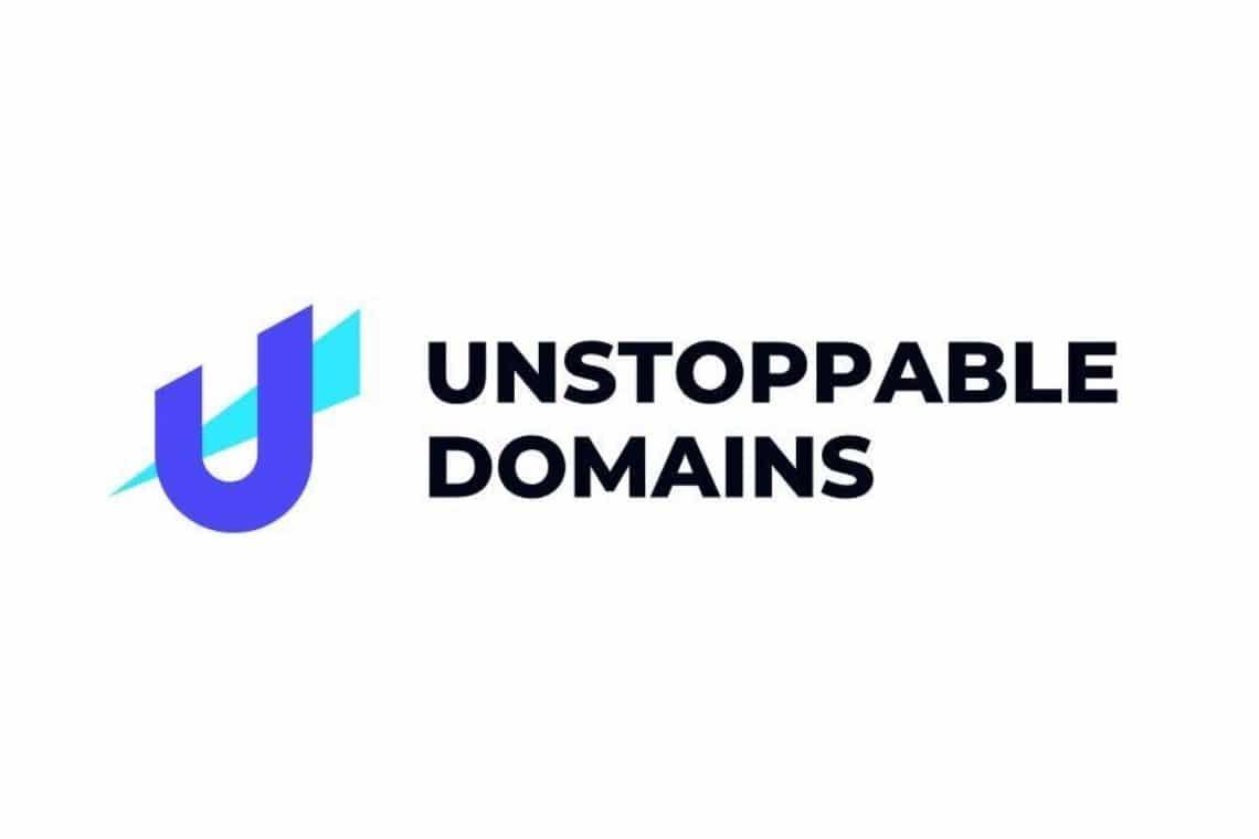 Gli unstoppable domain sbarcano su Gemini