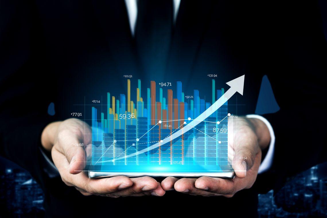 Yearn Finance: il token segna +7600% in 24 ore