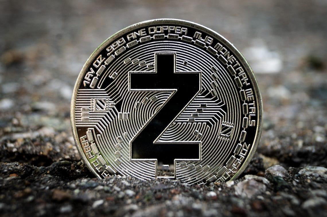 Zcash: transazioni private anche per le multifirma