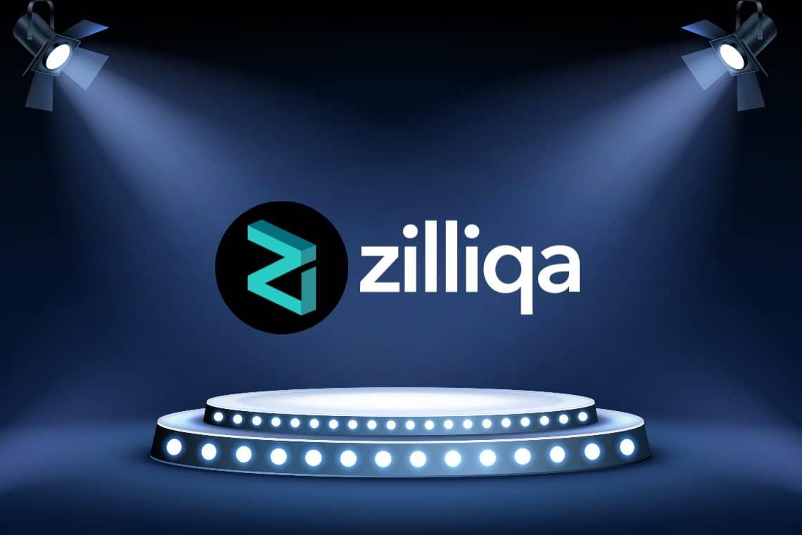 Zilliqa: un evento per annunciare tutte le novità della blockchain