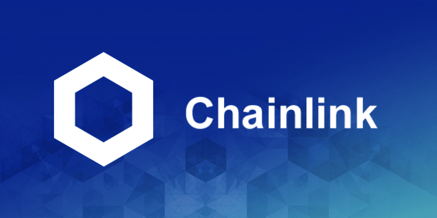 IOV Labs integra Chainlink