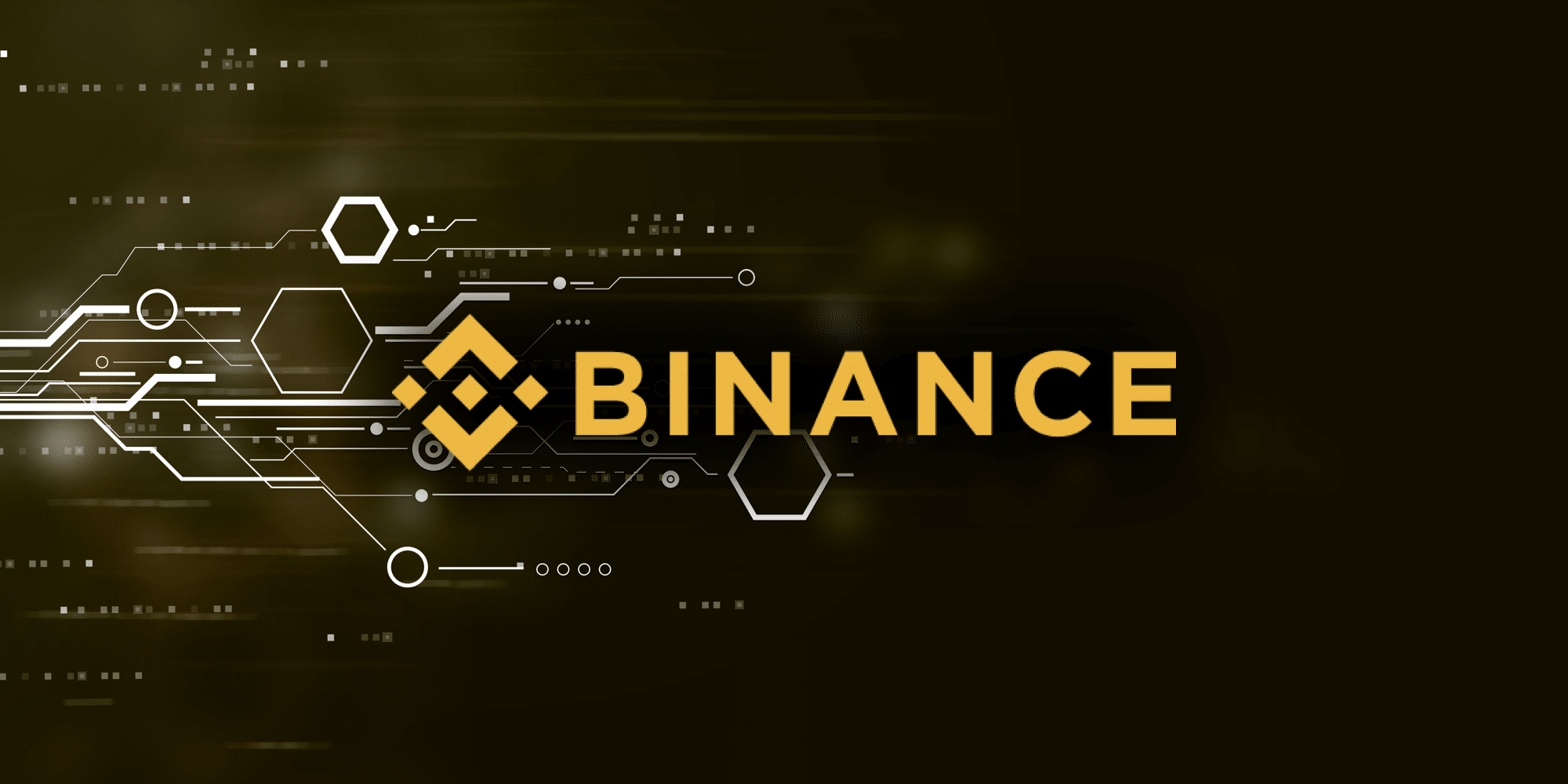 """Binance e il progetto """"Bulletproof Exchanger"""" per contrastare i cybercriminali"""