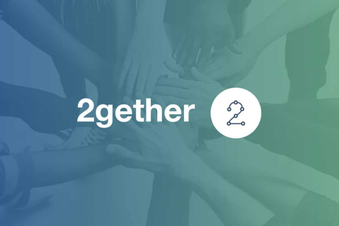 2gether perde fondi in seguito ad un hack