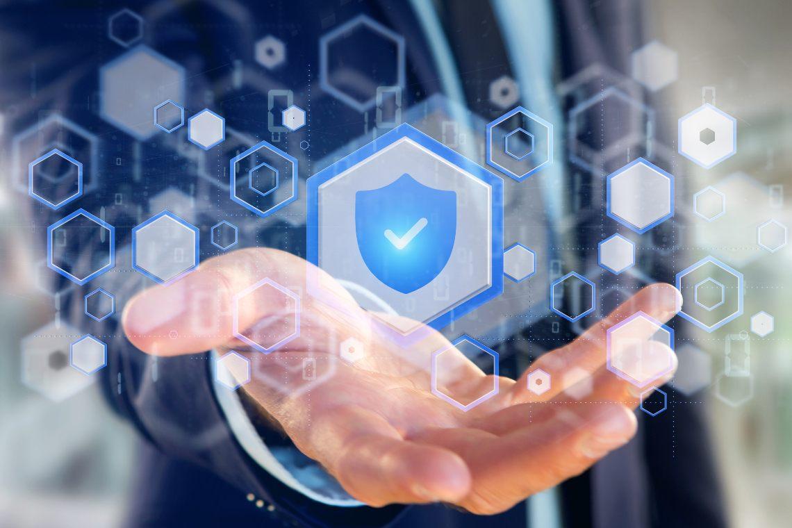 Binance lancia la CryptoSafe Alliance