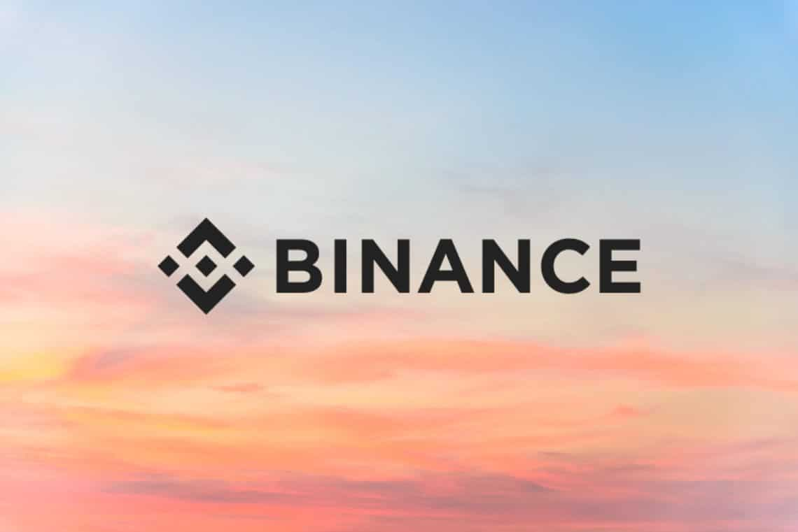 Doppia intervista ai Binance Angels