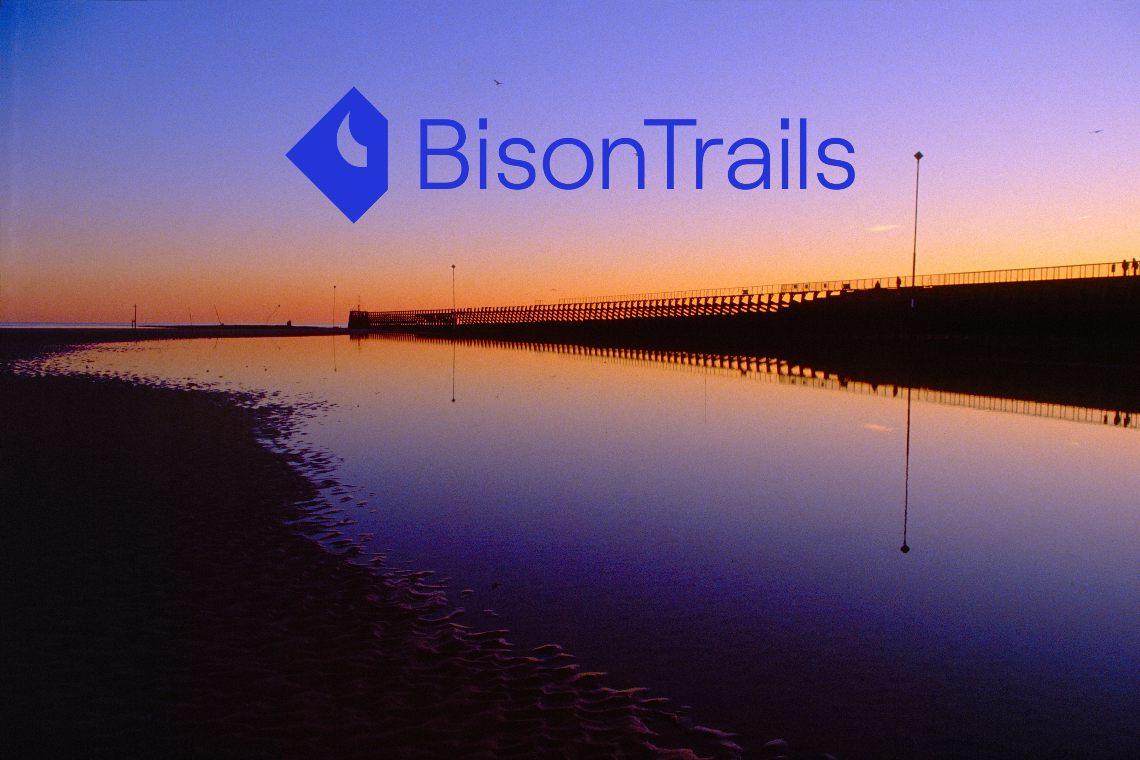 Bison Trails e Coinbase Custody per lo staking di Solana