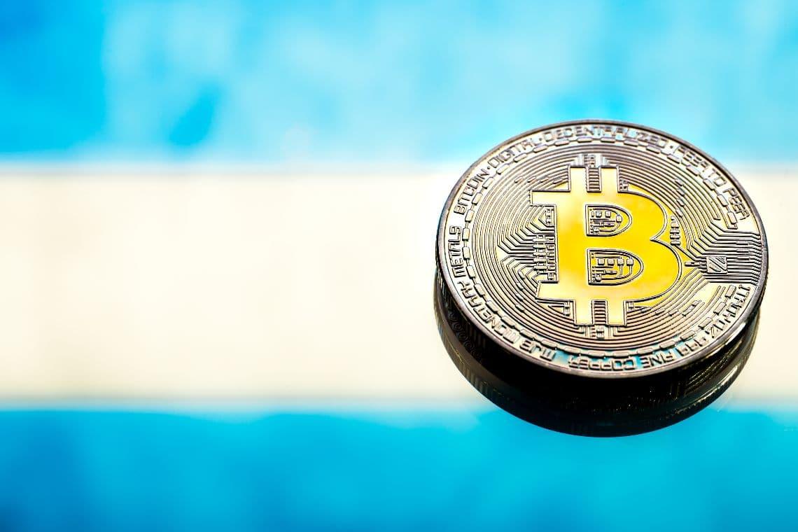 Paxful: in Argentina bitcoin usato per il risparmio
