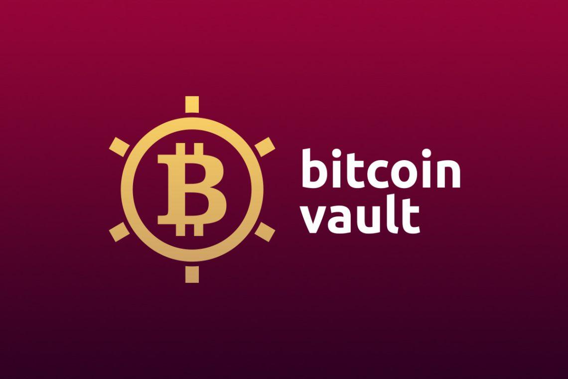 Bitcoin, le 5+1 ragioni del crollo